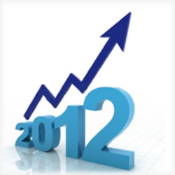 2012: Promises, Consumer Predictions and a Look Back