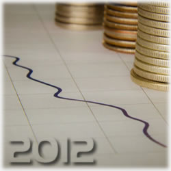 2012: The Year of Credit Changes, Scandals Part 2