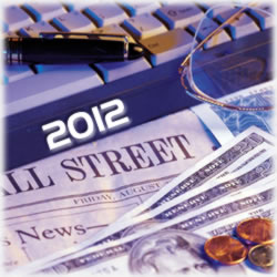 2012: The Year of Credit Changes, Scandals Part 3