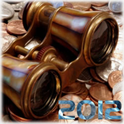 2012: The Year of Credit Changes, Scandals Part 4
