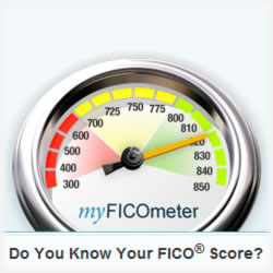 35% of FICO Score Makes Your Payment History
