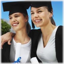 6 Tips For Handling Student Loan, Credit Card Debt