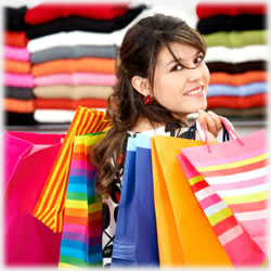 8 Top Reasons You Overspend