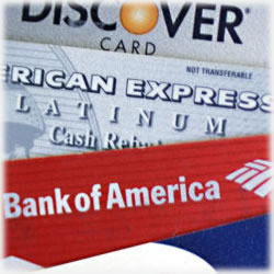 Are Co-Branded Credit Cards Worth the Hype?