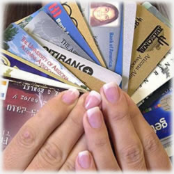 Avoiding Misinterpretations in Credit Card Offers