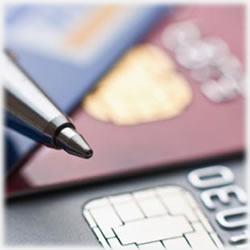 Improve Credit With Balance Transfers