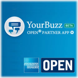 Business Owners Flock to Award-Winning AMEX YourBuzz