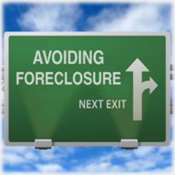 Citibank Hosts Foreclosure Prevention Event