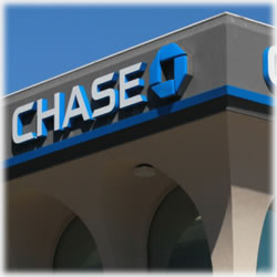 Comparing Chase Credit Cards