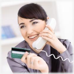 Comparison: AMEX Business Platinum Card & Ink Plus Business