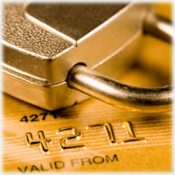 Credit Card Companies and Consumer Protection