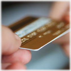 Credit Card Money Wastes: Fees, Late Charges, Penalties