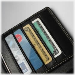Credit Card Numbers to Plan Your Financial Future