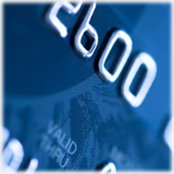 Credit Card Usage Fears?