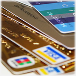 Credit Cards to Take You From College to Retirement