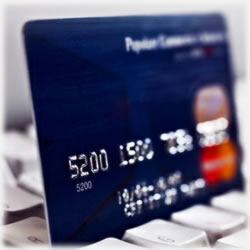 Credit Monitoring: Worth it or Ditch it?