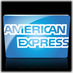 Don't Let the Amex and NJ Battle Fool You