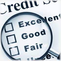 Don't Need a Credit Rating? Sure You Do