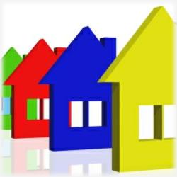 FHA Halts New Credit Restrictions