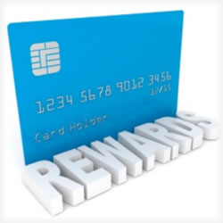 Finding No Annual Fee Credit Card Offers