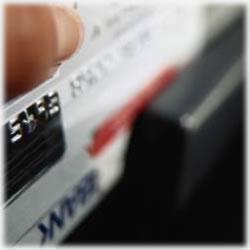 Getting the Most from Your Credit Cards' Rewards Program