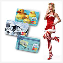 Gift Cards: 4 Ways to Save