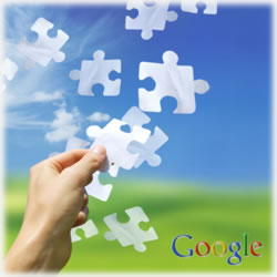 Google, Small Businesses and Credit Cards