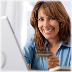 Guaranteed Credit Card Approval Offers