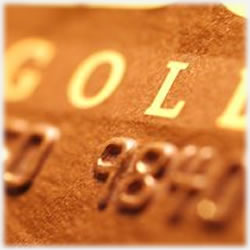 Hidden Costs of Credit Cards