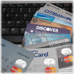 How Did Credit Cards Evolve?
