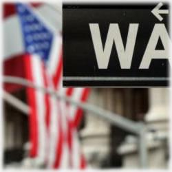 Indentured Servants to America's Banks?