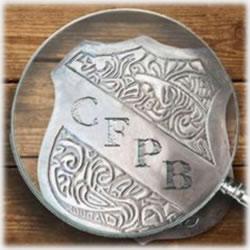 Is CFPB Overstepping Boundaries?