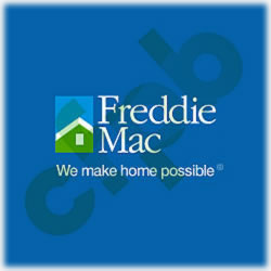 Is it Time for CFPB to Show Freddie Mac How it's Done?