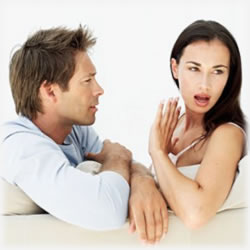 Is Your Credit Keeping You Single?