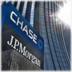 JPMorgan Chase Gives to Communities
