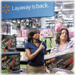 Layaway Plans: What You Need to Know