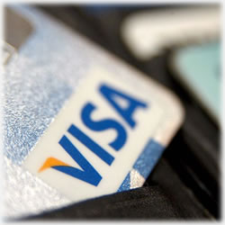 Credit Cards With A Low APR and No Annual Fee