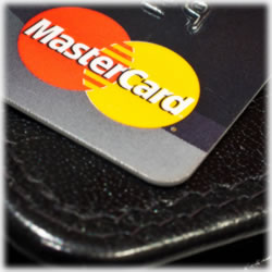 MasterCard Contests, Offers