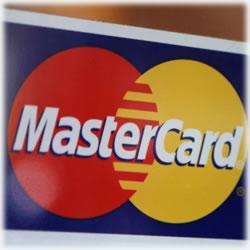 MasterCard Prepaid Debit Cards