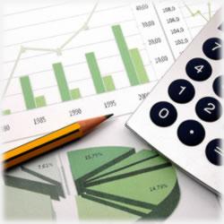 Microeconomics and Money