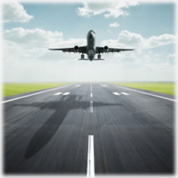 More Reasons to Consider Travel Rewards