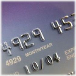 New Trends: Co-Branded Credit Cards