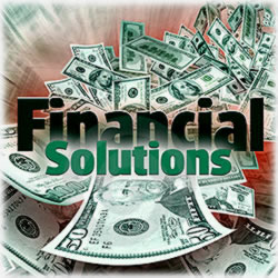 Simple: Innovative Solutions for the Financial Sector