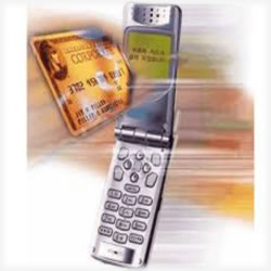 Small Businesses and Mobile Payment Options