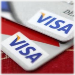 The Many Visa Credit Card Offers