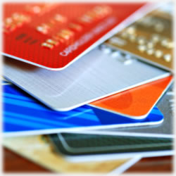 Tips for Unused Credit Cards