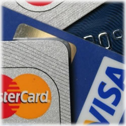 Top 10 Benefits to Having a Prepaid Card