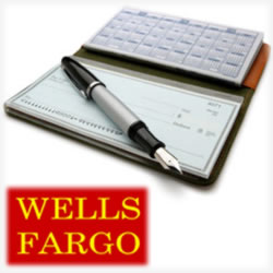 Wells Fargo Off the Hook for $203 Million