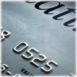 What Trends in the Credit Card Industry Suggest