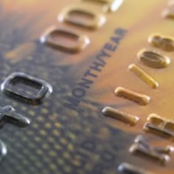 What's Going on in the Prepaid Debit Card Market?